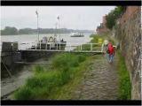 Adm Garagen Lauenburg Elbe Elbe Radweg Radtour Von Lauenburg Nach Geesthacht