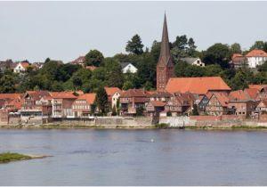 Adm Garagen Lauenburg Elbe Hochwasserschutz An Der Elbe Lauenburg Und Der Kampf Um