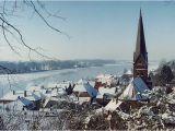 Adm Garagen Lauenburg Elbe Maria Magdalenen Kirche Lauenburg Elbe –