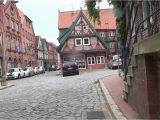 Adm Garagen Lauenburg Elbe Pv Lauenburg Elbe 10 8 2012 M
