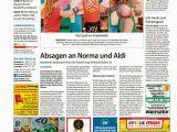 Aldi Bad Und Küchenfarbe Test L06 Marzahn Biesdorf by Berliner Woche issuu