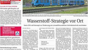 Aldi Bad Und Küchenfarbe Weser Report Achim Oyten Verden Vom 19 01 2020 by Kps