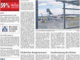 Aldi Bad Und Küchenfarbe Weser Report nord Vom 30 07 2017 by Kps