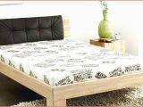 Aldi Bett 140×200 Betten 140×200 Genial Bett Weis 140—200 Matratze 1 20