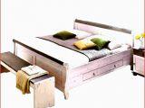 Aldi Bett 140×200 Weiß Bett Aldi