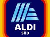 Aldi Süd Badezimmer Regal Aldi Süd – Angebote & Filialen – Apps Bei Google Play