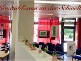 Aldi Süd Badezimmer Regal Schaufenster ismaning