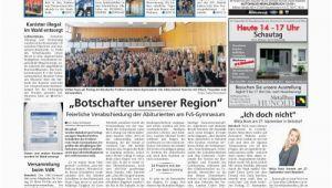"""Alpina Bad Und Küchenfarbe Obi Botschafter Unserer Region"""" Siegerlandkurier"""