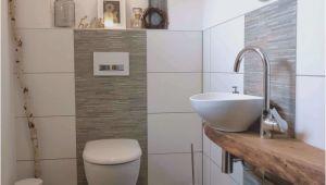 Alte Badezimmer Fliesen Badezimmer Ideen Bilder Aukin