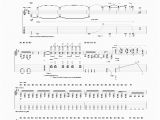 Alter Küchentisch Chords Metalingus by Alter Bridge Guitar Tab Guitar Instructor