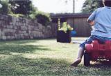 Amazon Spielzeug Für Den Garten Spielzeug Für Den Garten 7 Spielideen Für Kleinkinder Im