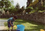 Amazon Spielzeug Für Den Garten Spielzeug Für Den sommer Plitsch Platsch Spaß Werbung