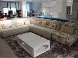 Arabic sofa Design Arabic Living Room Furniture Restaurant sofa Chaise Longue