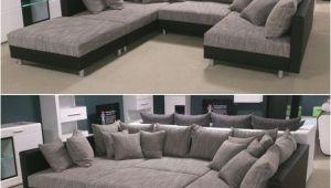 Arabic sofa Design Wohnlandschaft Claudia Xxl Ecksofa Couch sofa Mit Hocker