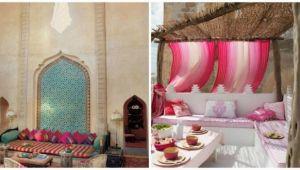 Arabische Schlafzimmer Ideen orientalische Deko Für Ihre Ganz Spezielle 1001 Nacht Finden