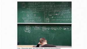 Arbeitsgemeinschaft Die Moderne Küche E.v Physikalisch astronomische Fakultät Der Friedrich Schiller