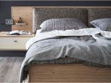 Aufbewahrung Unter Bett Mit Rollen Schöne Und Moderne Betten [sch–ner Wohnen]
