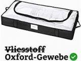 Aufbewahrung Unter Bett Mit Rollen Suchergebnis Auf Amazon Für Unterbett Aufbewahrungsbox