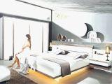 Aufbewahrung Unter Dem Bett 26 Luxus Bett Mit Aufbewahrung 90×200