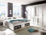 Aufbewahrung Unter Dem Bett 32 Luxus Schlafzimmer Betten
