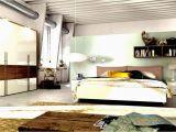 Aufbewahrung Unter Dem Bett 37 Elegant Silberfische Im Schlafzimmer