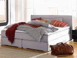 Aufbewahrung Unter Dem Bett 39 Meinung Bett Mit Kopfteil