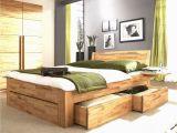 Aufbewahrung Unter Dem Bett Aufbewahrung Bett 91 Schön Kollektion Von Aufbewahrungsbox