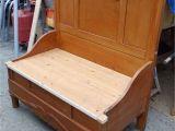 Aufbewahrungsbox Bett 30 Schön Aufbewahrungsbox Garten