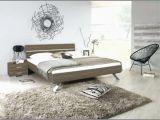 Aufbewahrungsbox Bett Aufbewahrung Bett 91 Schön Kollektion Von Aufbewahrungsbox