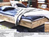 Aufbewahrungsbox Bett Aufbewahrungsbox Garten Ikea 40 formular