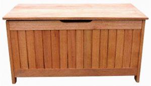 Aufbewahrungsbox Garten Aldi nord Aufbewahrungsbox Garten Aldi nord Aufbewahrungsboxen Obi