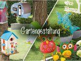 Aufbewahrungsbox Garten Aldi Süd 69 Durchschnittlich Aufbewahrungsbox Garten Aldi