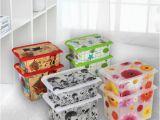Aufbewahrungsbox Garten Aldi Süd Aufbewahrungsbox Garten Aldi Beautiful Fotos Living Style