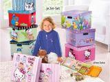 Aufbewahrungsbox Garten Aldi Süd Aufbewahrungsbox Garten Aldi Cool Bilder Kissenbox