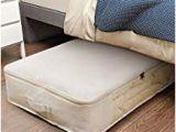 Aufbewahrungsbox Unter Bett Suchergebnis Auf Amazon Für Aufbewahrungsbox Unters Bett