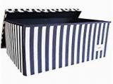 Aufbewahrungsbox Unter Bett Suchergebnis Auf Amazon Für Unterbett Aufbewahrungsbox