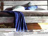 Aufblasbares Bett Real Aufblasbares Bett Ikea
