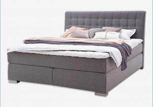 Aufblasbares Bett Test Aufblasbares Bett Matratzen Concord