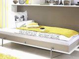 Aufblasbares Bett Test Aufblasbares Bett Rossmann