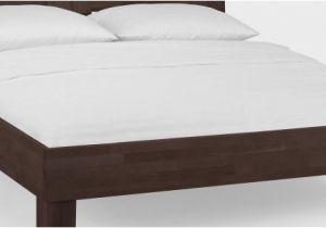 Aufblasbares Bett Test Bett Archives Latakethelions