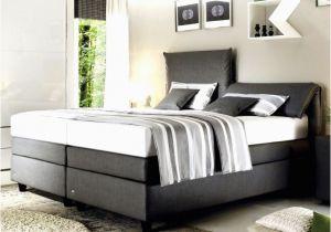 Aufblasbares Bett Test Betten Im Test