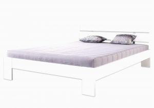 Aufblasbares Bett Test Einzigartig Aufblasbare Matratze Aldi