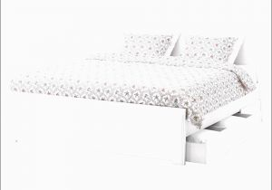 Aufblasbares Bett Test Test Ikea Matratzen Einzigartig Ikea Schlafsofa Test