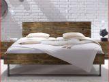 Aufstehhilfe Für Das Bett Betten Fuer Teenager