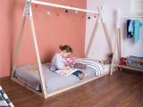Aufstehhilfe Für Das Bett Coole Betten Fuer Jungs
