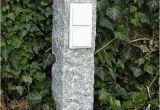 Außensteckdosen Im Garten Aussensteckdosen Garten Faro Granit Fur Funk – Agavehealth