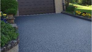 Ausgleichsmasse Garage Befahrbar Sanierung Von Fahrbahnflächen Garage Einfahrt Weg Beet M T