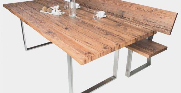 Ausklappbarer Tisch Für Balkon 14 Tisch Und Stühle Für Balkon Neu