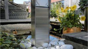 Aussensteckdosen Für Garten Schweiz Garten Steckdose Edelstahl 3 X T13 Schweizer Aussensteckdose