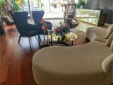 Austin's sofa Design Studio A Boutique Resort You Must Experience for Yourself